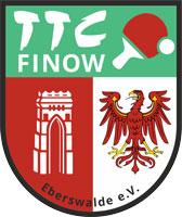 Logo-TTC-Finow