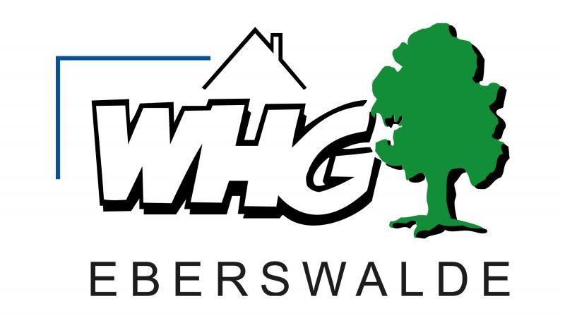 LogoWHG2017ew-1552569554
