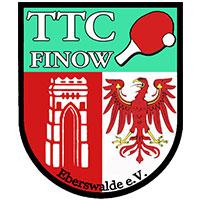 TTC-Finow-GEWO-Eberswalde-Logo
