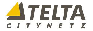 Telta-Logo