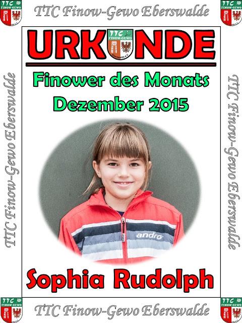 finower-des-monats-Dezember-1