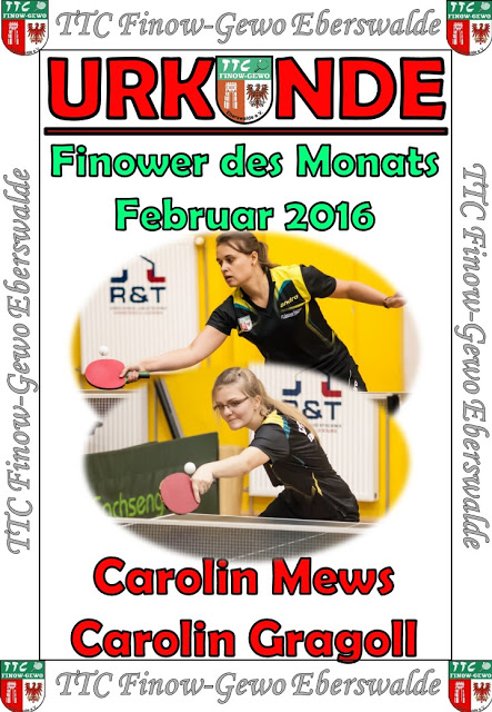 finower-des-monats-Februar-2016-NEU