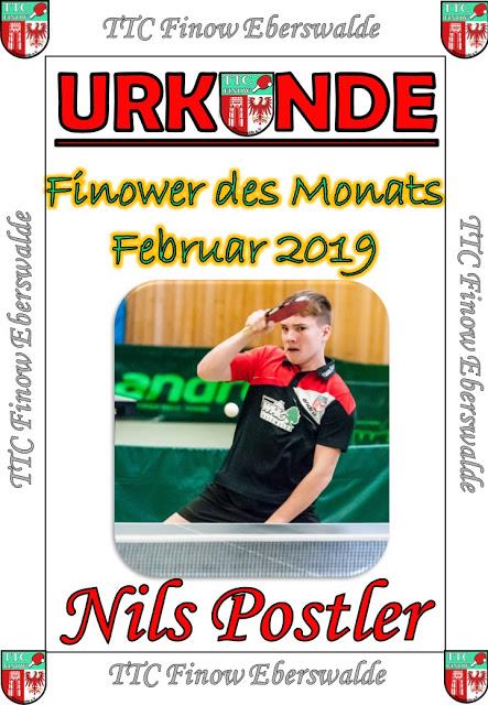 finower-des-monats-Februar-2019