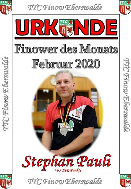 finower-des-monats-Februar-2020