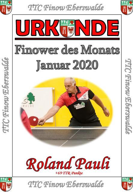 finower-des-monats-Januar-2020