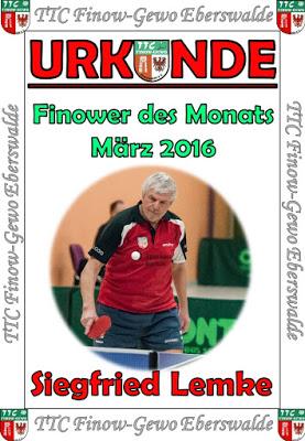 finower-des-monats-März-2016-egon-1