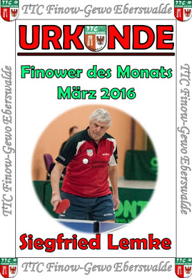 finower-des-monats-März-2016-egon
