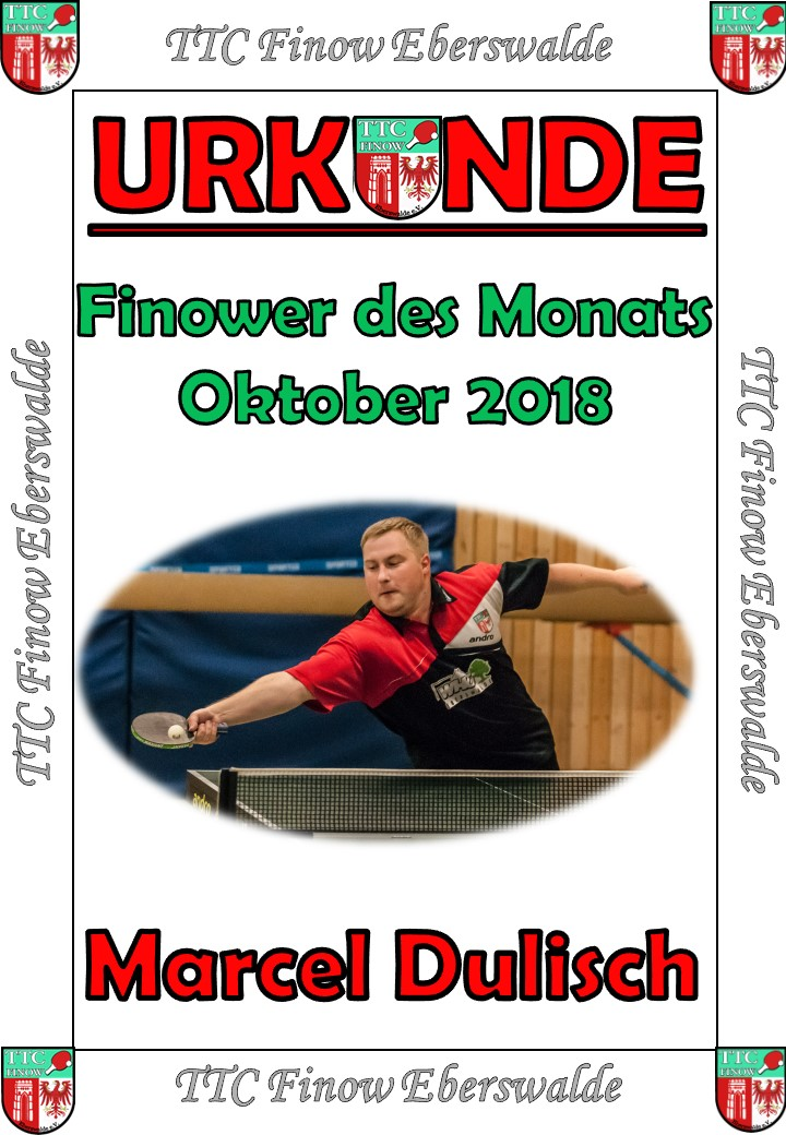 finower-des-monats-Oktober-2018