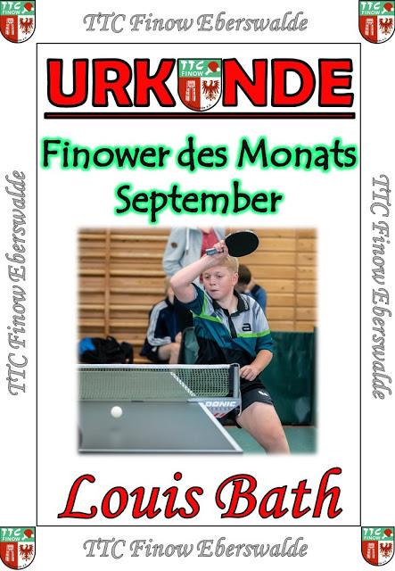 finower-des-monats-September-2019