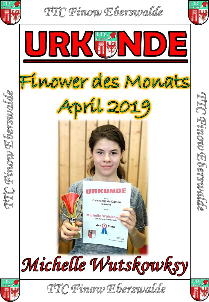 finower-des-monats-april-2019