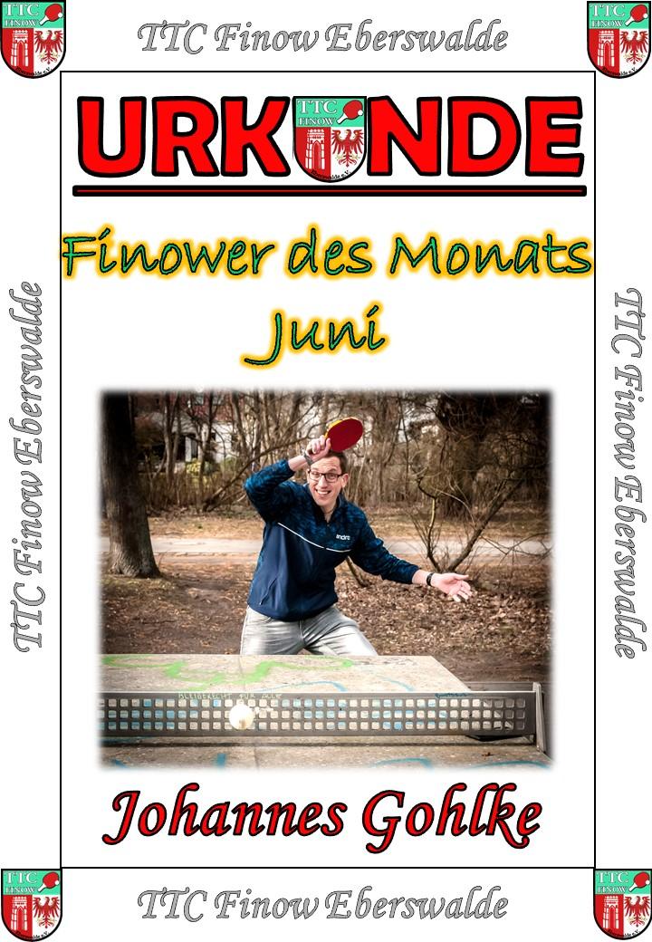 finower-des-monats-juni-2019