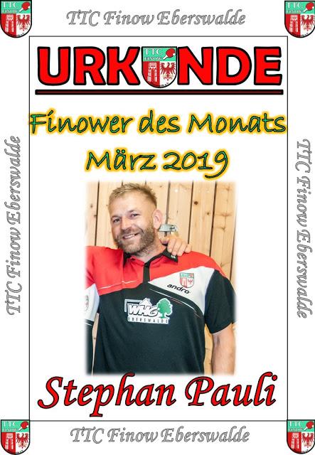 finower-des-monats-märz-2019