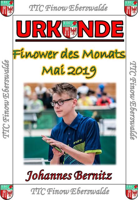 finower-des-monats-mai-2019