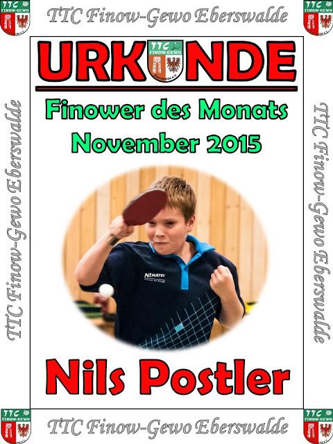 finower-des-monats-november-1