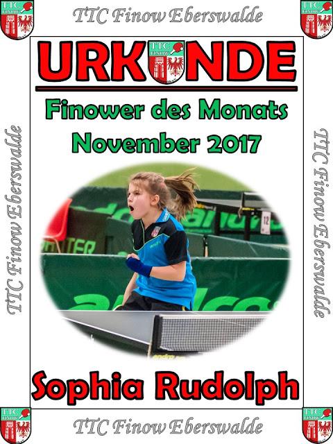 finower-des-monats-november