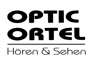 logo-optic-ortel-hoergeraete