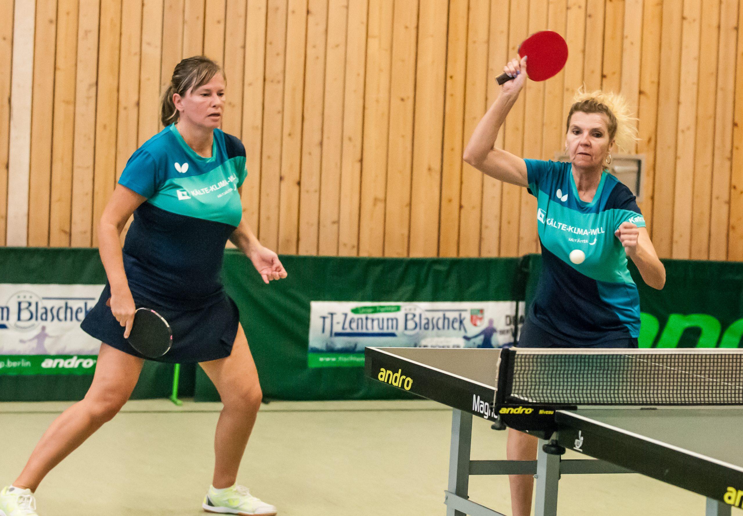 Gabriele Kirsten Katrin Dornemann