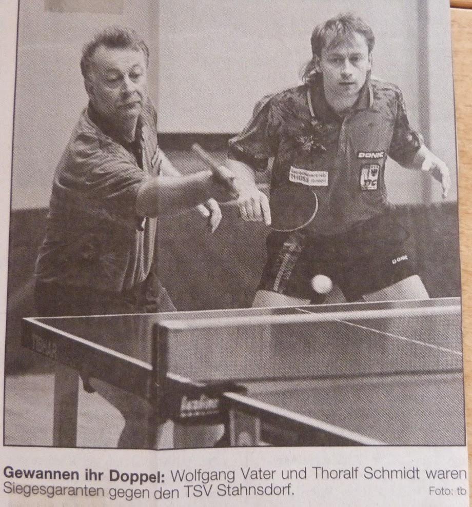 1997_11_25 Küken Schinkel holt Siegpunkt (OL) – Bild