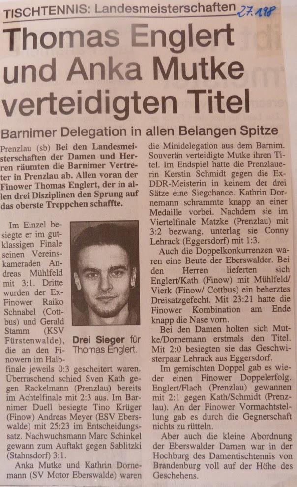 1998_01_27 Englert und Mutke verteidigten Titel (LEM)