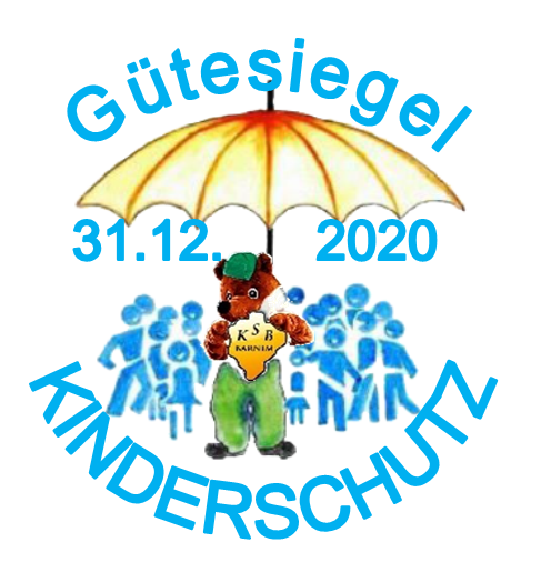 Gütesiegel-Kinderschutz-2020-