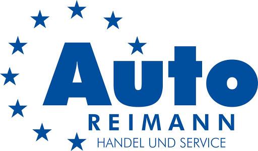 auto-reimann-logo