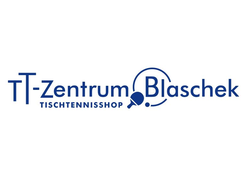 tt-zentrum_blaschek-logo2020